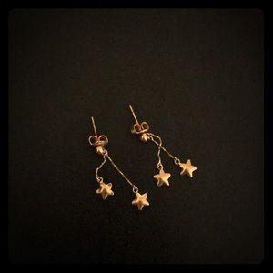 Jewelry - Pair of Earrings